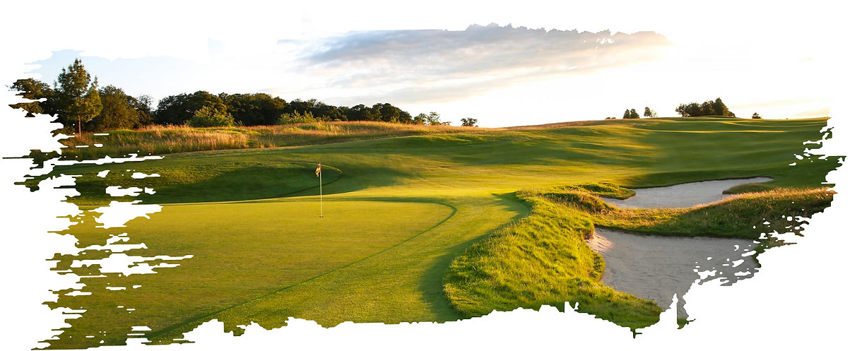 Copy of Golf-18.jpg