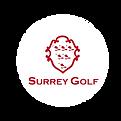 Team Logo_Result_Surrey-02.png
