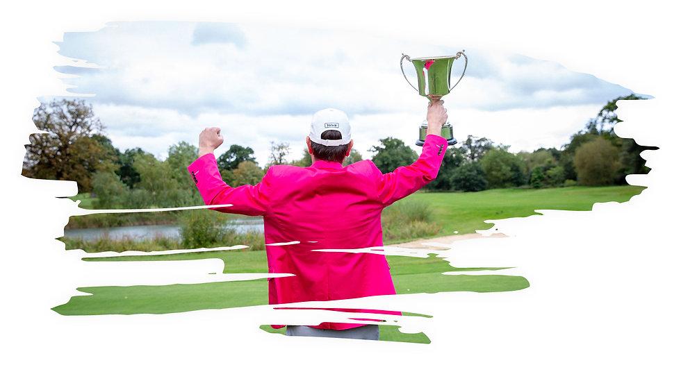 Copy of Golfjacket-8 (1).jpg