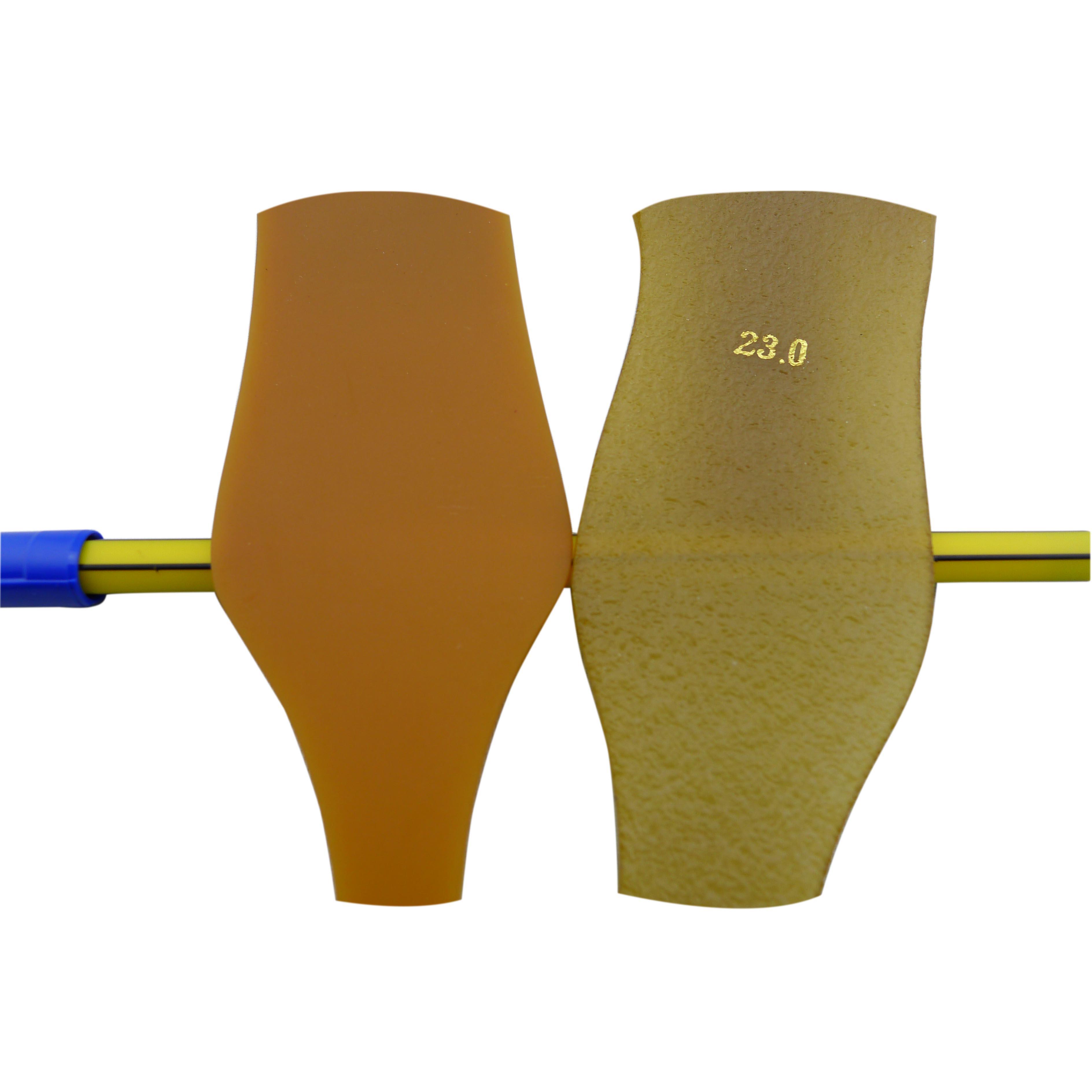 加硫TR21