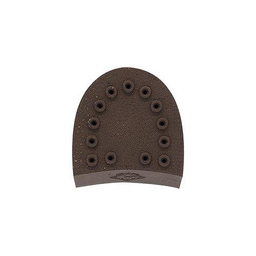 #1131w Trooper's Cork Heel