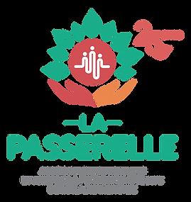 Passerelle_Signature25ans.png