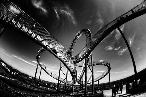 rollercoaster-801833.jpg