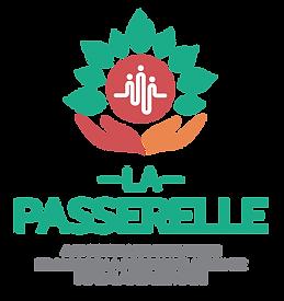 LaPasserelle_LogoVertical.png