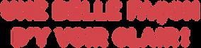 Passerelle_LogoSlogan.png