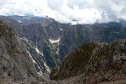 Mountaineering4