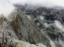 Mountaineering8