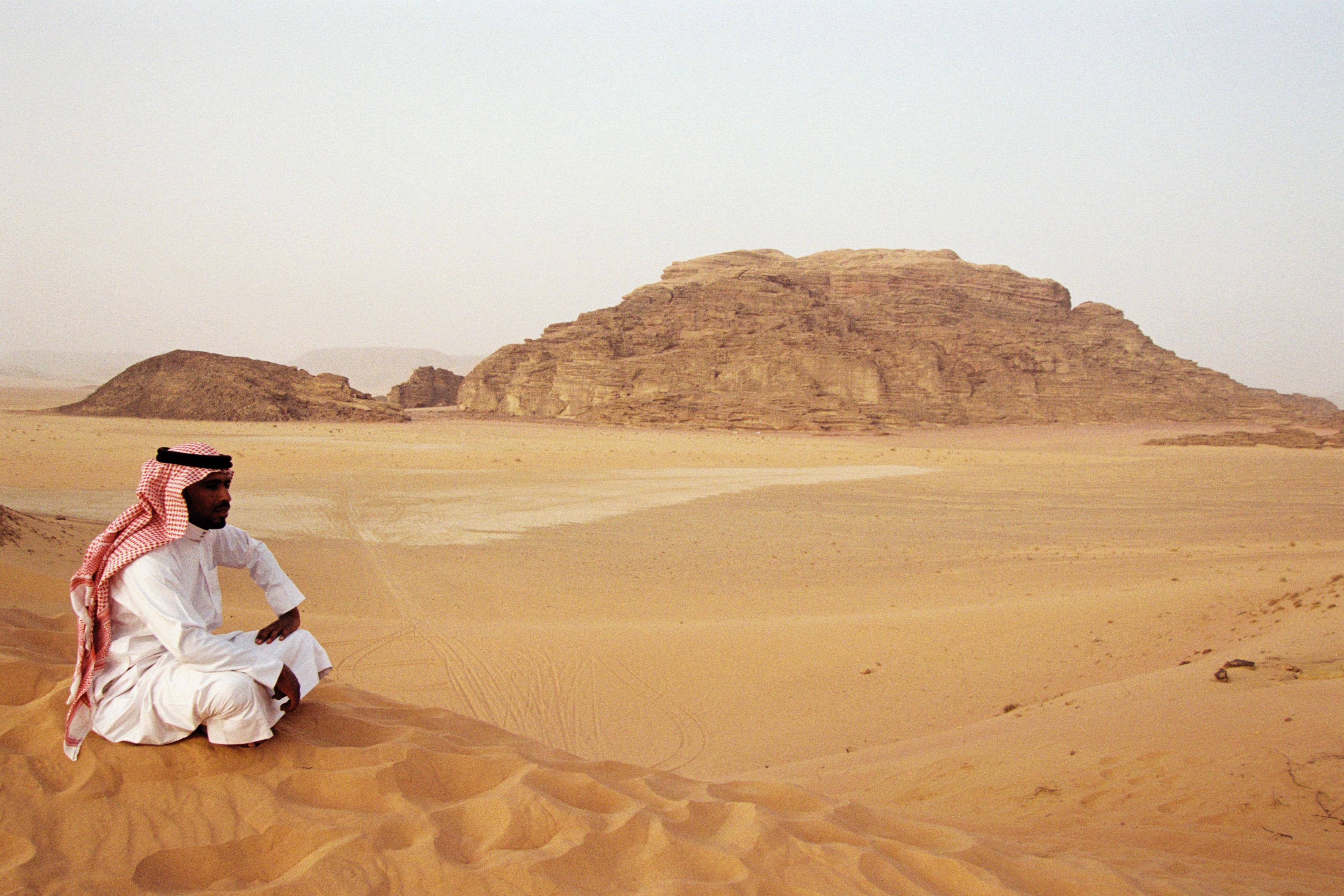 Wadi_Rum_Protected_Area,_Jordan