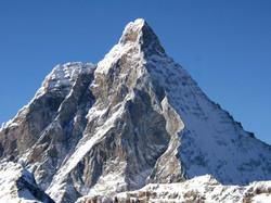 Matterhorn_south_and_east_face