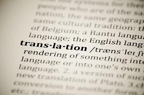 noter yeminli tercüme fiyatları