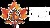 CDA-footer-logo.png