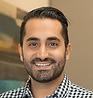 Vancouer Dentist | Dr. Reza Entezarion