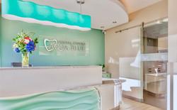 Aqua Blue Dental | Broadway Dentist