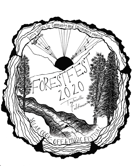 FF_Logo_TRANSPARENT.png