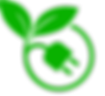AdobeStock_137895638 [Converted].png