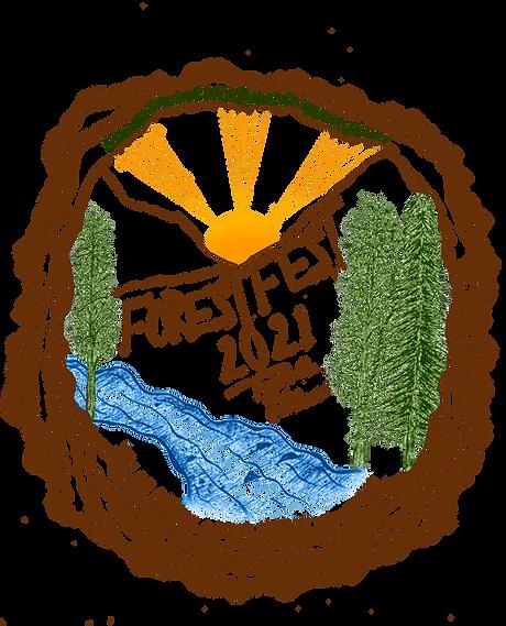 ForestFest_Color_2021_V2.png