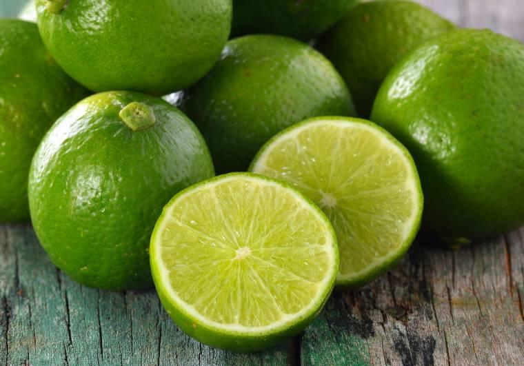 Stifanuts Mexico Lime 2