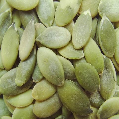 Stifanuts Ukraine Pumpkin Seeds 3