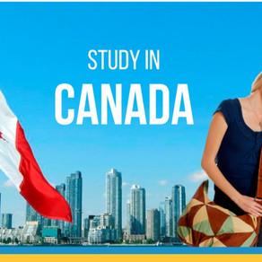 免雅思升读加拿大名校!威斯学院给你后高考时代的新出路!!