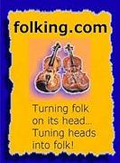 folking.com.jpg