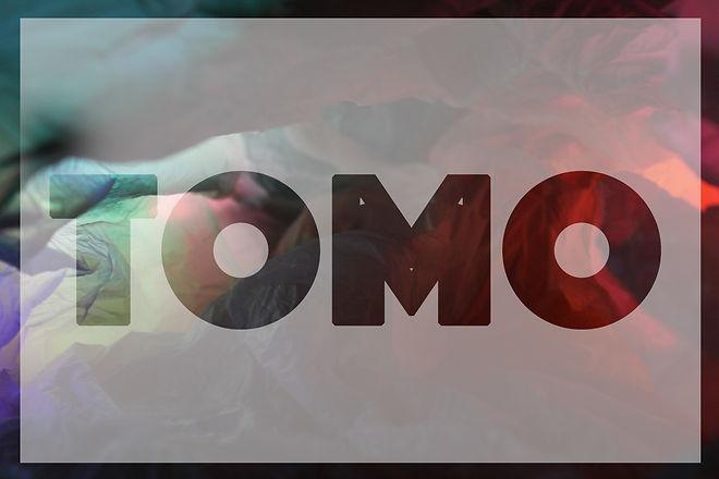 TOMO Cover Art.jpg