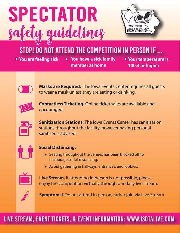 ISDTA Spectator Safety 2021. Color (1).j