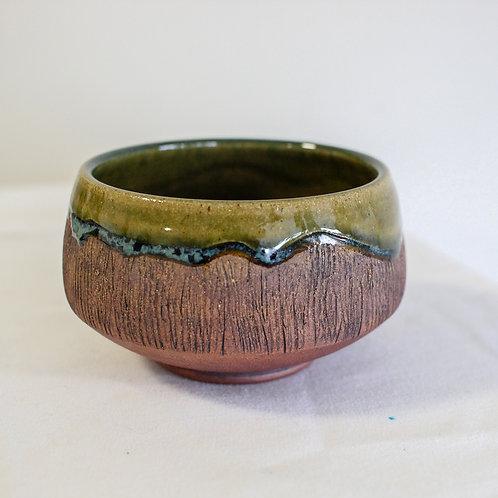 Smaller Bowl