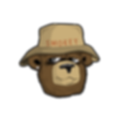 camp smokey bear logo1 PG-01.png