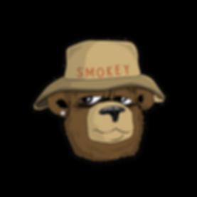 camp smokey bear logo1 PG-01.png