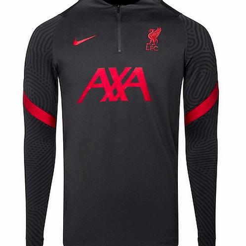 NIKE Sweat Liverpool FC Training 2020-2021 (CZ2687-060)