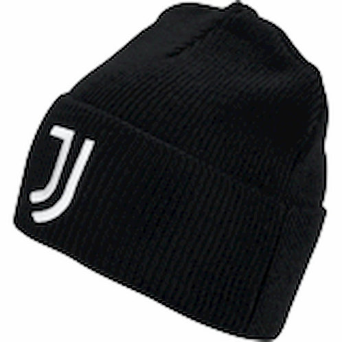 ADIDAS Bonnet Juventus Turin Junior 2020-2021 (FS0230)