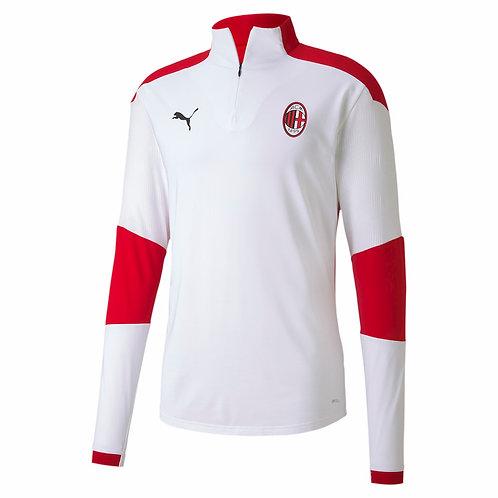 PUMA Sweat Milan AC Training 2020-2021 (758193-02)