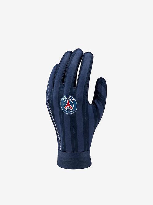 NIKE Gants Paris Saint-Germain Junior 2019-2020 (GS3895-410)