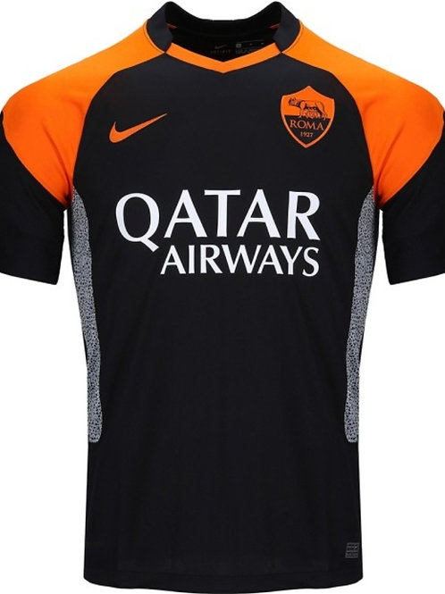 NIKE Maillot AS ROMA Third 2020-2021 (CK7828-011)