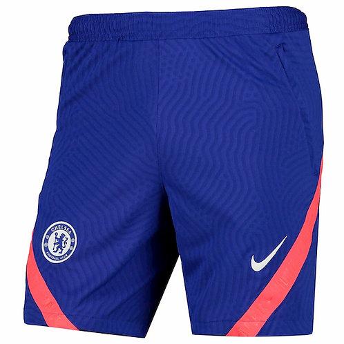 NIKE Short Chelsea FC Training 2020-2021 (CK9607-471)