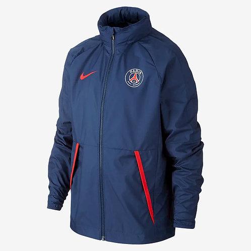Nike Veste Paris Saint-Germain AWF 2020-2021 (CI9195-410)