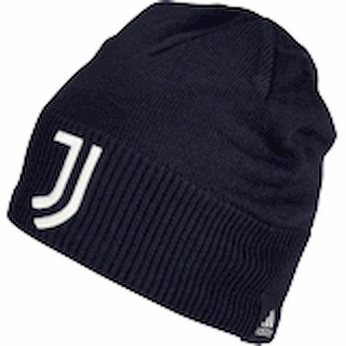 ADIDAS Bonnet Juventus Turin 2020-2021 (FS0231)