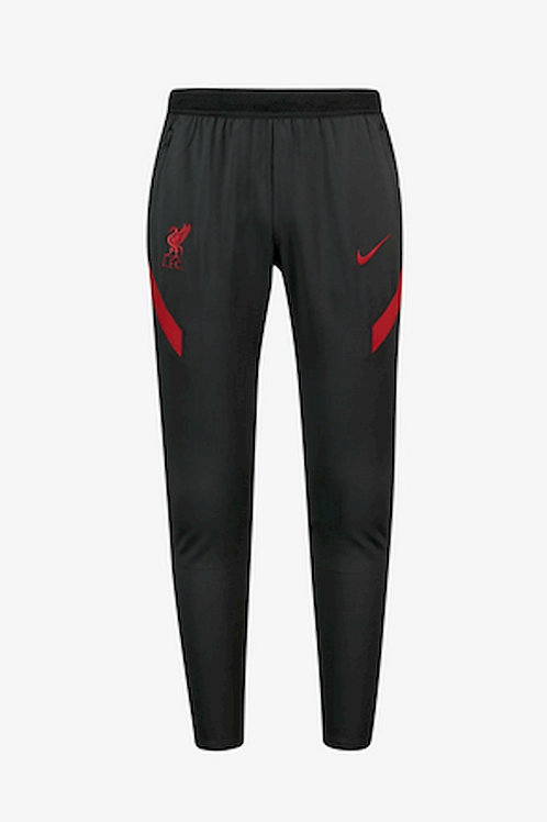 NIKE Pantalon Liverpool FC Training 2020-2021 (CZ2700-060)