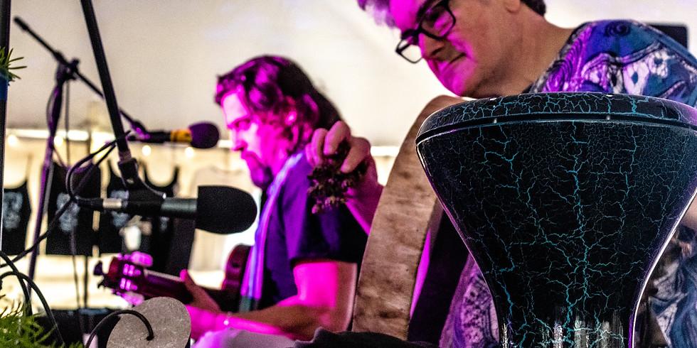 Profound Sound Festival