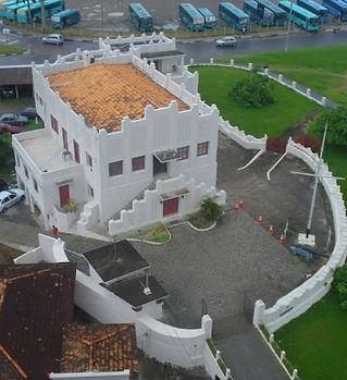 Iate Hotel Florianopolis, o que fazer, o