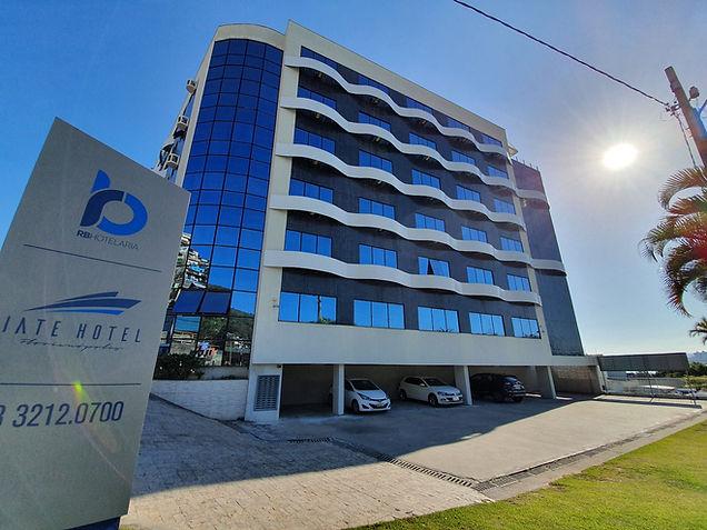 Iate Hotel Florianopolis 20_0055.jpg