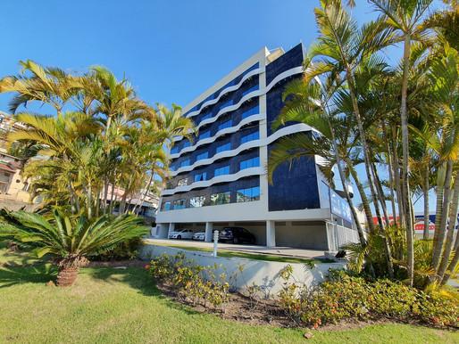 Como estamos prevenindo a Covid-19 no Iate Hotel Florianópolis?