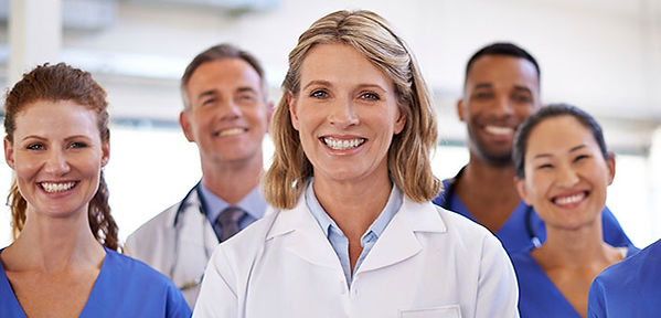 Medical-Staff-Office-banner.jpg