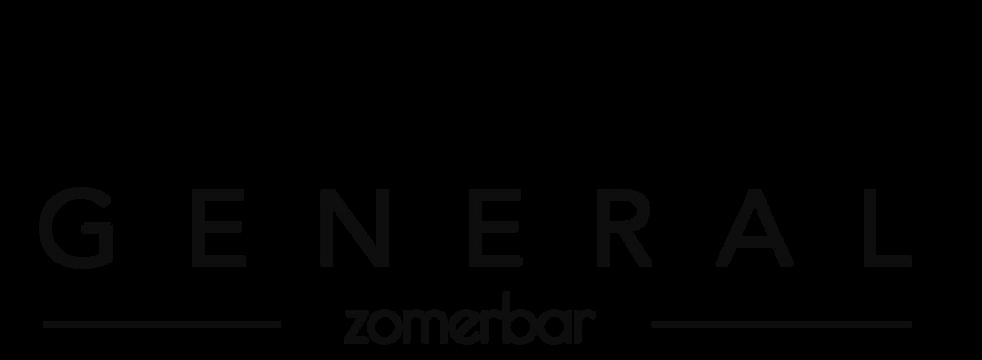Logo zomerbar transparant.png