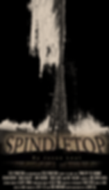 Spindletop Movie Poster.png