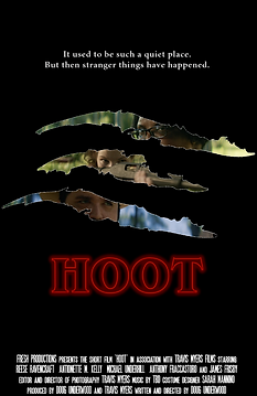 HOOT Poster.png