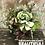 Thumbnail: Succulent arrangement
