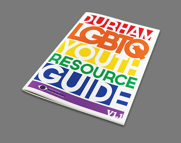 LGBTQ Youth Resource Guide