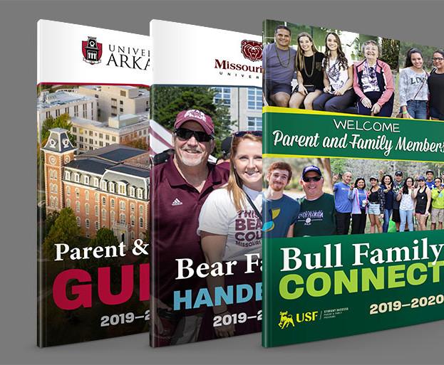 Parent & Family Guides