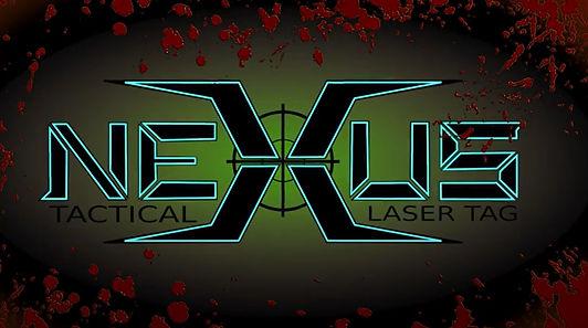 Zombie Nexus Logo.JPG